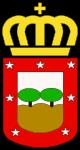 24-11-2010: Consejo Sectorial