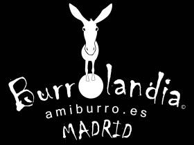 02-01-2011: Plantación en Asociación de Amigos de Burro