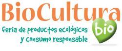 Biocultura Madrid – 2012