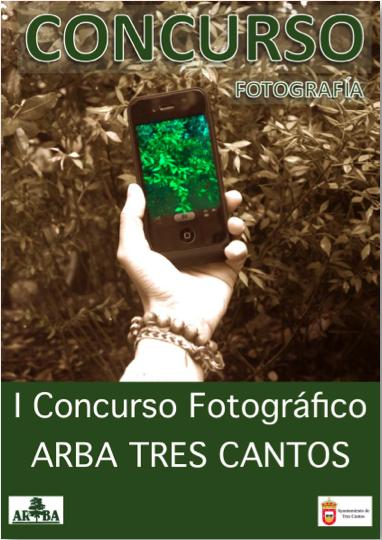 Nota Informativa – I Concurso de Fotografía 2013