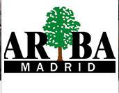 Octubre se mueve (ARBA MADRID)