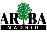 ARBA Madrid – Noviembre 2015