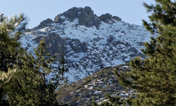 Pequeños detalles del Cambio Climático – Climaguadarrama.es